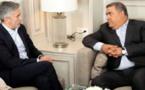 وزير الداخلية الإسباني: ترحيل القاصرين المغاربة يستند على اتفاقية موقعة بين البلدين