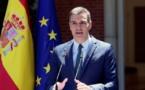 أول تصريح لرئيس الحكومة الإسبانية بعد خطاب الملك محمد السادس