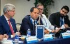 عضو في البرلمان الأوروبي يشيد بالتزام الملك بتعزيز العلاقات مع إسبانيا