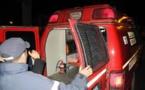 انتحار شابين بإقليم الحسيمة في ظروف غامضة