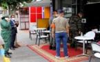 """المغرب يستعد لفرض """"جواز التلقيح"""" لولوج المقاهي والمطاعم والملاعب والمراكز التجارية"""