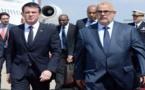 """رئيس وزراء فرنسي سابق يتوقع خسارة """"البيجيدي"""" وفوز """"الأحرار"""" بالإنتخابات"""