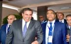 نقابة الاتحاد المغربي للشغل تدعو إلى المشاركة في انتخابات 8 شتنبر