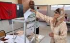 انتخابات 2021: أزيد من 25 مليون مغربي في سن التصويت