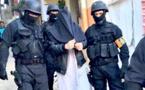 تنسيق أمني مغربي إسباني يقود إلى اعتقال متطرف كان يخطط لتنفيذ هجوم إرهابي بطنجة