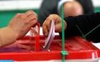 انطلاق عملية التصويت لانتخاب أعضاء مجلس النواب ومجالس الجماعات والمقاطعات ومجالس الجهات