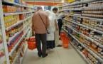 في غمرة انشغال المغاربة مع الانتخابات.. ارتفاع أسعار المواد الغذائية ما بين 25 و50 في المائة