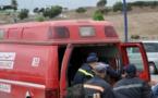 وفاة شخص بالمستشفى تم ضبطه في حالة تلبس بارتكابه مخالفات انتخابية داخل مكتب للتصويت