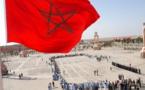 منتدى حقوقي: نسبة المشاركة بالصحراء ضربة موجعة لملشيات البوليساريو