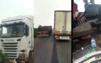 بعد وفاة مغربيين في هجوم بمالي المرصد الوطني للنقل يدخل على الخط