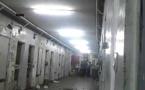 """المغرب يرد على """"ادعاءات"""" صحيفة إسبانية وصفت سجن تطوان بكوانتانامو"""
