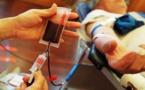 خصاص حاد في مخزون الدم بجهة طنجة الحسيمة يستنفر جمعويين لاستجداء تبرع المواطنين