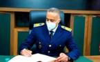 الحموشي يصدر قرارات إعفاء وتوقيف في حق مسؤولين بالمصالح المركزية للأمن الوطني