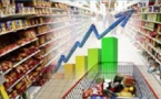 جمعية حماية المستهلك بالعروي تدخل على خط ارتفاع أسعار المواد الغذائية