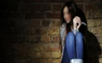 الغموض يَلفّ اختطاف شابة منتخبة وأحد الأحزاب في قفص الأتهام
