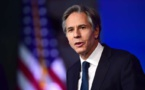 الخارجية الأمريكية تدعو دولاً عربية أخرى إلى التطبيع مع إسرائيل