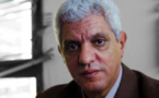 انتخاب نجيب الوزاني عن حزب الحركة الشعبية رئيسا لجماعة الحسمية