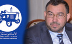 أعضاء بحزب الأصالة والمعاصرة يتهمون الخلفيوي بالعمل على إسقاط لائحة الحزب للمجلس الإقليمي للدريوش