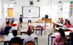 مغاربة يطلقون حملة إلكترونية للمطالبة بتدريس الانجليزية بدل الفرنسية