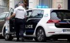 فرنسا.. تفكيك شبكة إجرامية لتهريب البشر من المغرب