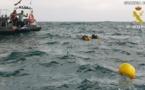 العثور على جثة شخص قرب ميناء مدينة مليلية