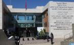 إف بي أي المغرب.. توقيف 4 أشخاص آخرين للاشتباه في ارتباطهم بمخططات الخلية الإرهابية الموالية لداعش