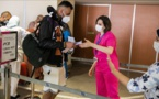 """تحسن المؤشرات الوبائية تضع المغرب في """"الخطر البرتقالي"""" لعدوى فيروس """"كورونا"""""""