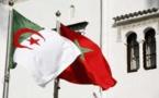 الجزائر تصعد ضد المغرب وتقرر إغلاق المجال الجوي الجزائري أمام كل الطائرات المدنية والعسكرية