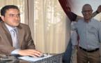 الرحموني يقترب من رئاسة المجلس الاقليمي ومليود عزوز نائبا له