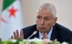 في أقل من أسبوع.. رئيس جزائري أسبق آخر يفارق الحياة