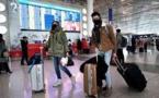 فرنسا تسعى إلى فرض الاستخدام الإجباري لجواز التلقيح ضد كورونا