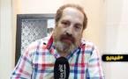 حكيم شملال: طعني لم يكن ضد الأشخاص وكان ضد الإستهتار والضحك على المواطنين