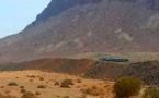الجيش المغربي يتصدى لاستفزازات الجيش الجزائري قرب الحدود بإقليم فكيك