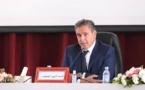 بعد تعيينه رئيسا للحكومة.. الأغلبية تنتخب أخنوش على رأس جماعة أكادير
