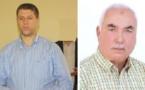 هل سيورط جمال الحمزاوي الرئيس السابق لجماعة سلوان؟