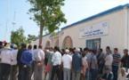 إدارية وجدة تلغي نتائج الاقتراع بالدائرة الانتخابية رقم 3 بجماعة رأس الماء