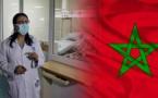 """تفاصيل التوزيع الجغرافي لملقحي ومصابي """"كورونا"""" بالمغرب خلال الـ ساعة 24 الماضية"""