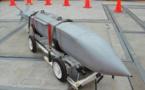 المغرب أول بلد إفريقي يحصل على صواريخ JSOW التي يصل مداها إلى 550 كيلومتر