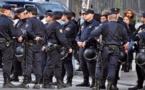 دعوات عنصرية للاحتجاج ضد الأجانب بإسبانيا تستنفر قوات الأمن ببلدة إيرون الباسكية