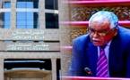 رسميا: القيادي الحركي عبد الله أشن يترشح لانتخابات مجلس المستشارين عن جماعات جهة الشرق