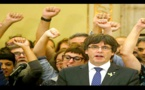 رغم مطالب إسبانيا بتسليمه.. القضاء الإيطالي يطلق سراح زعيم كاتالونيا