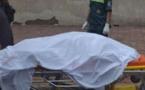 جريمة قتل مروعة تهز مستشفى والضحية شابة مستخدمة بإحدى المصحات الخاصة