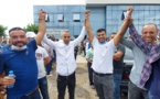 المحكمة الإدارية تلغي انتخاب عضو من الأصالة والمعاصرة ببوعرك