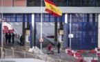"""حزب إسباني يطالب بتسليم مليلية المحتلة إلى """"الناتو"""" من أجل حمايتها من هجوم مغربي محتمل"""