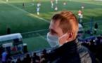 الحكومة الإسبانية تسمح بعودة الجماهير إلى ملاعب كرة القدم