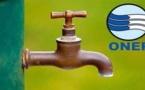 على ضوء السخط والاستياء: سكان جماعة بني شيكر يشتكون انقطاع الماء عن منازلهم