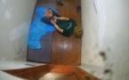 تعذيب مهاجر مغربي يثير احتجاجا ديبلوماسيا