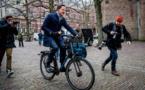 تشديد الحراسة على رئيس الوزراء الهولندي بسبب تهديدات المافيا المغربية