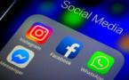 أعضاء فريق الأمان يكشفون السر وراء توقف خدمات فيسبوك وواتساب وانستجرام