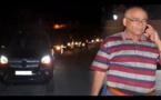 أنصار المستشار البرلماني عبد الله أشن يجوبون شوارع الدريوش وعين زورة احتفالا بفوزه بمقعد برلماني للولاية الثانية